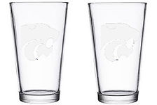 pint glass - Copy - Copy (3).jpg
