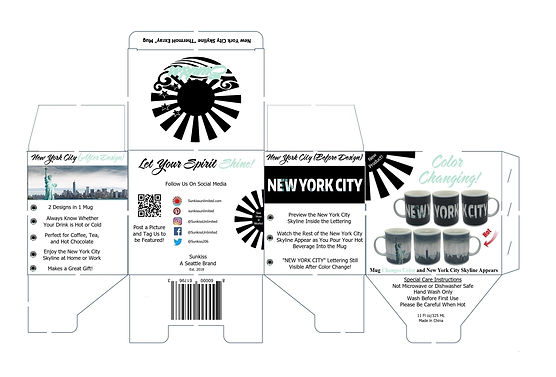 NYC Skyline box7.5.jpg