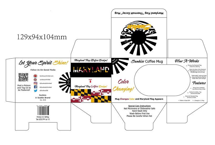 Maryland Flag ThermoH Exray Mug.jpg