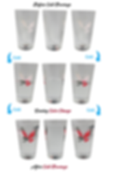 EWU Pint Glass Amazon2.png