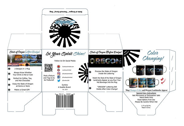 State of Oregon box7.5.jpg