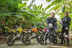 6 motocross outdoor adventure (dirt bike