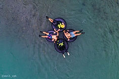 17 tube rafting in Hualien UniqueFun.jpg