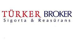 turker_broker.jpg