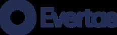 EVERTAS_logo-horiz-min.png