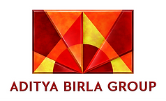 1200px-Aditya_Birla_Group_Logo.svg.png
