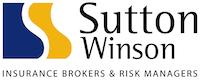 Sutton winson.png