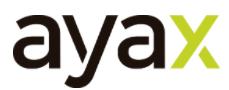AYAX.PNG
