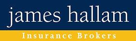 James-Hallam-Logos2.jpg