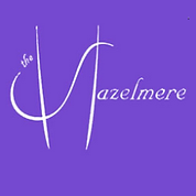 Hazelmere.png