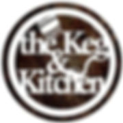the-keg-kitchen.jpg