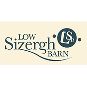 Low-Sizer-Barn.png