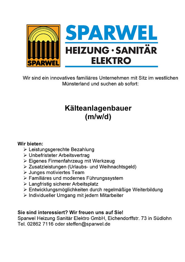Kälteanlagenbauer_page-0001.jpg