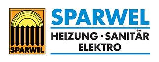 Logo ohne Adresse.jpg