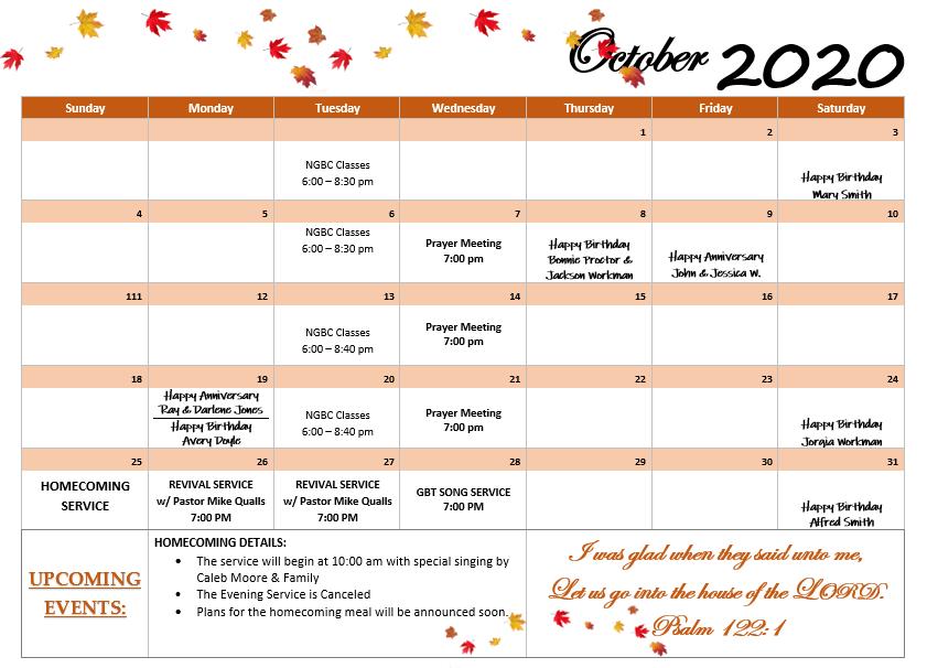 Calendar - OCt.png
