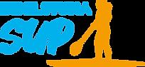 Eskilstuna_SUP_logo_CMYK.png