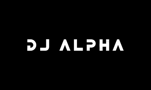 DJ ALPHA FRONT 2020-01-07-1.png