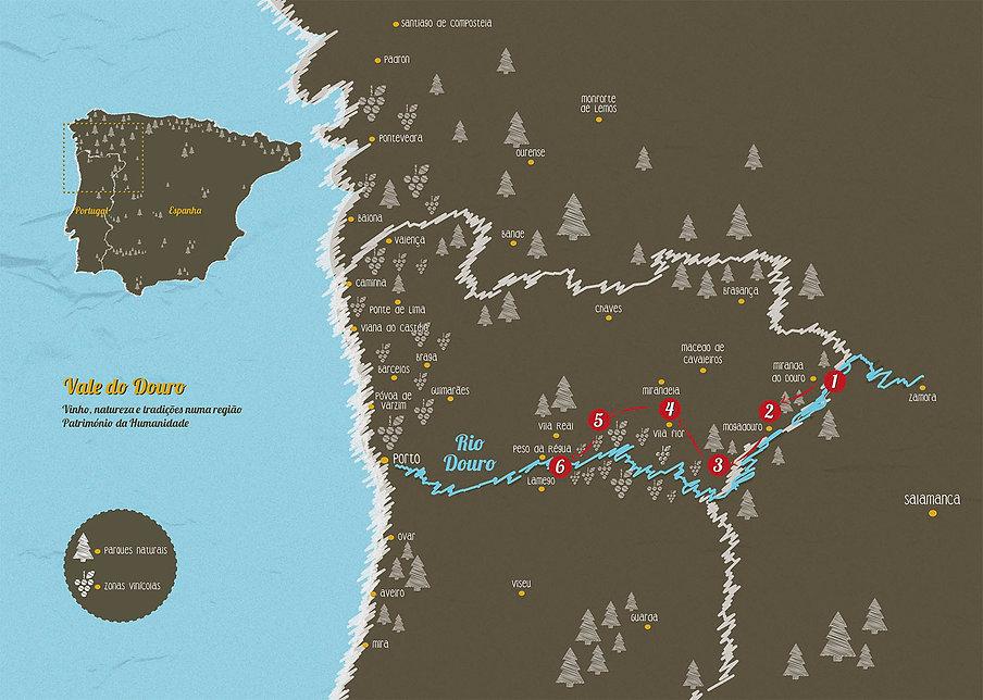 Mapa_Vale_do_Douro.jpg