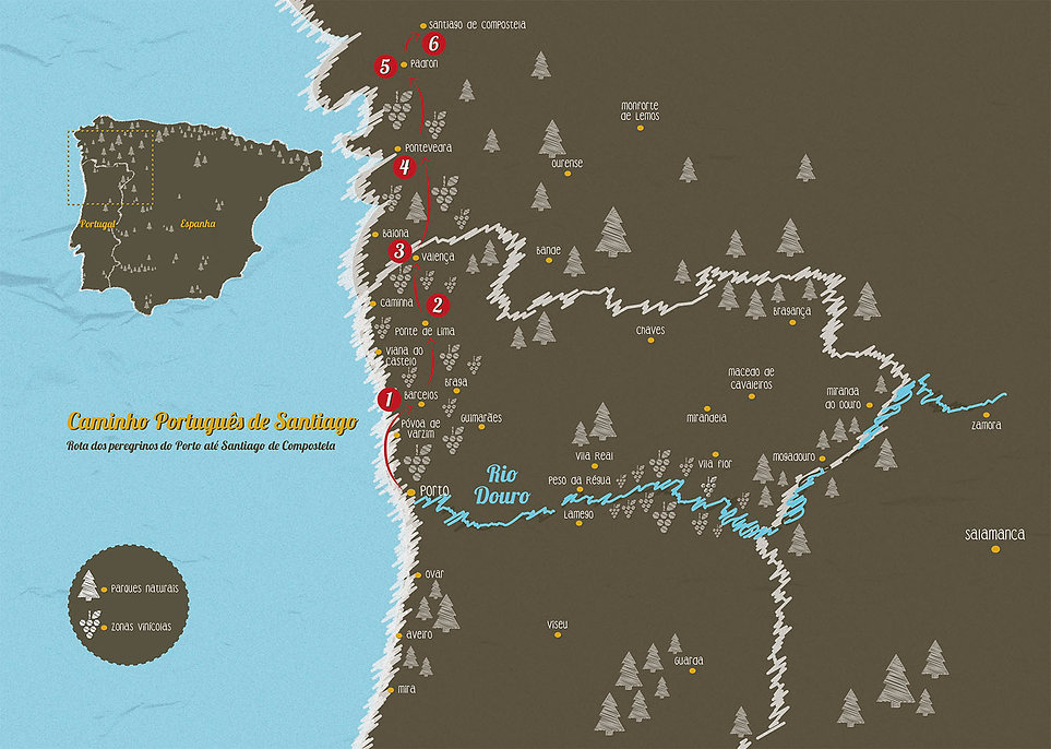 Mapa_Caminho_Santiago.jpg