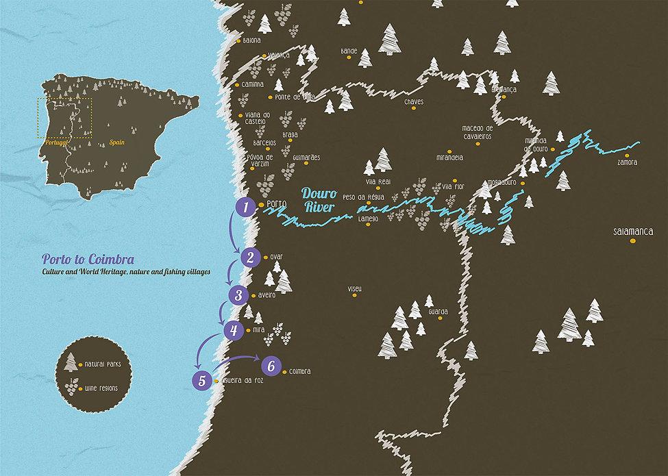 Mapa_Porto_Coimbra.jpg