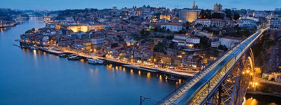 Cidade_do_Porto_Portugal.jpg