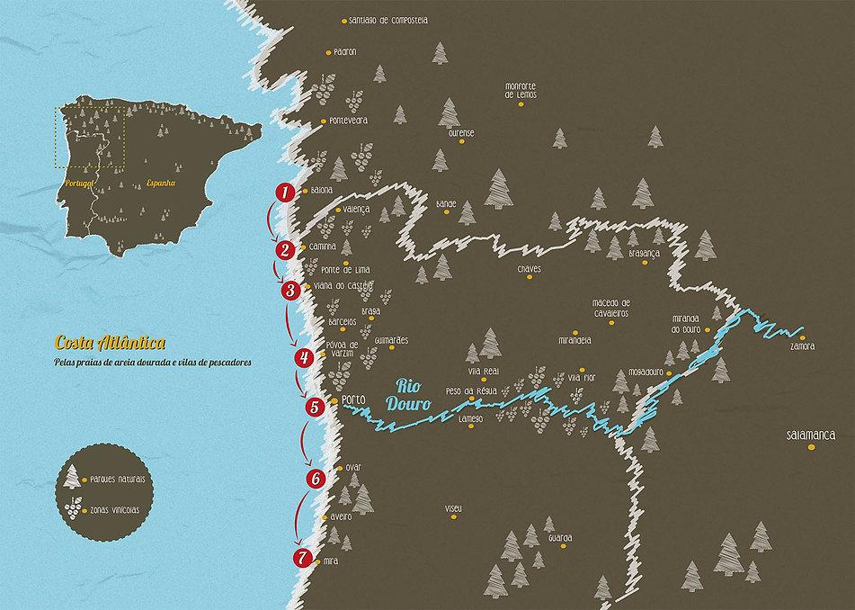 Mapa_Costa_Atlântica.jpg