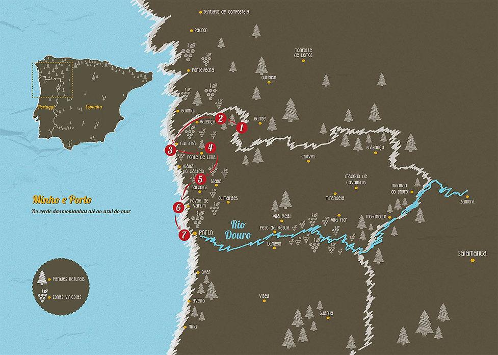 Mapa_Minho_Porto.jpg