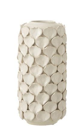 Vase Céline céramique