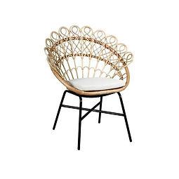 fauteuil-rotin-naturel-metal-paon-blanc_
