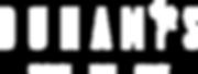 Dunamis-Logo-White.png
