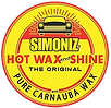 Simoniz-Hot-Wax-Shine.png