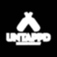 untappd-logo-light.png