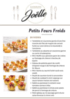 Petits Fours froids P5.jpg