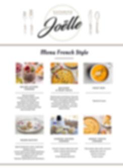 menu 1 Ronde EN.jpg