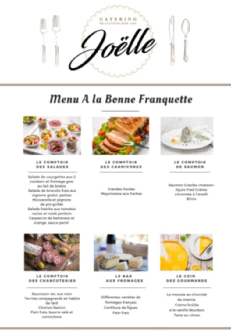 Joelle menu bonne franquette.jpg