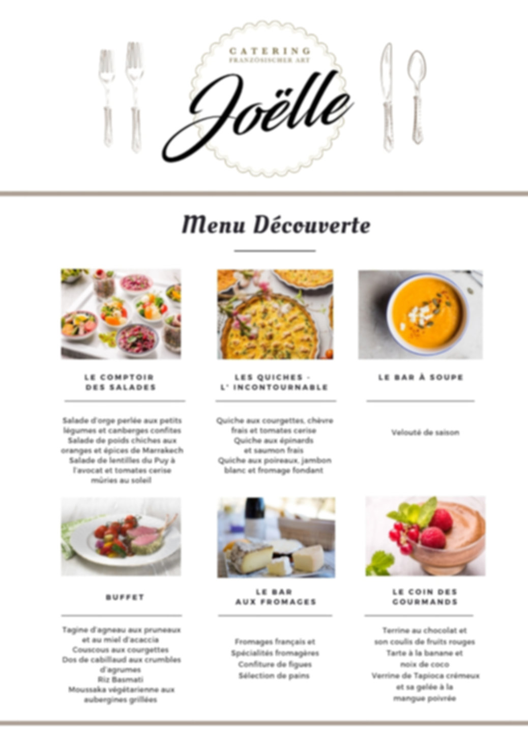 Menu Decouverte FR new.jpg