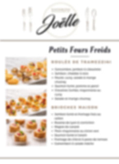 Petits Fours froids P1.jpg