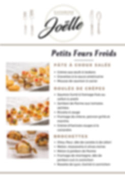 Petits Fours froids P2.jpg