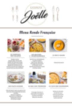 menu 1 Ronde FR.jpg