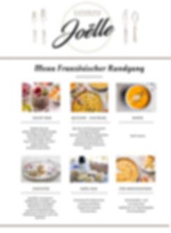 menu 1 Ronde DE.jpg