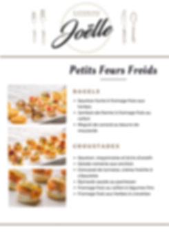 Petits Fours froids P3.jpg