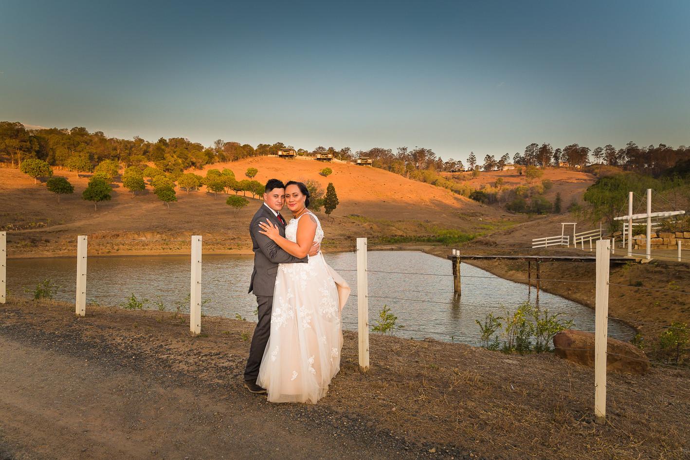 Wedding_Reigan-310.jpg