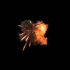 Aerial_Explosion_10.mov_20190304_172556.