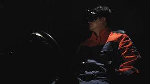 KRISO_VR_AR_기반채굴로봇스마트운용기술.wmv_20190304_1