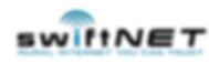 Swiftnet logo.png