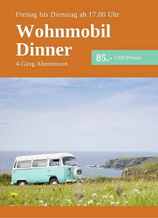 HP_Wohnmobile Dinner 2021.png