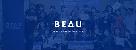BEAUseason5.2_Facebook story.jpg