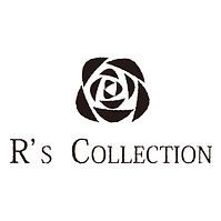 R's Collection