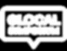 glocal symposium_logo201811.1_白バージョン.sma