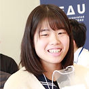 Webページ素材.BEAU LABO_栃川 真美.jpg